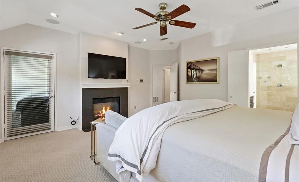 Sold Property   4119 Throckmorton Street Dallas, Texas 75219 30