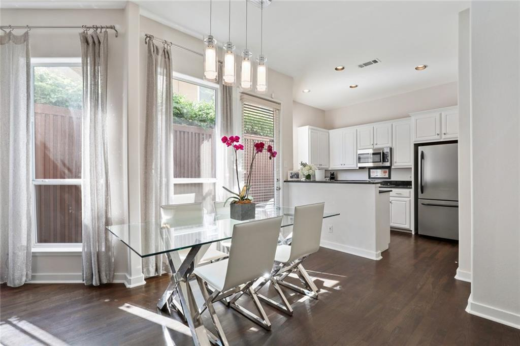 Sold Property   4119 Throckmorton Street Dallas, Texas 75219 9