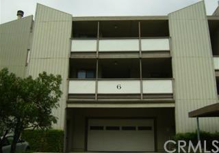 Pending | 240 WILLOW Avenue #628 South San Francisco, CA 94080 0
