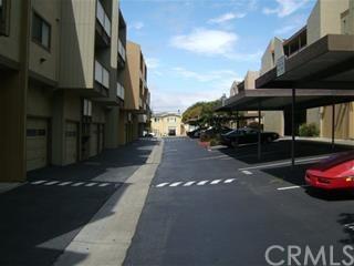 Pending | 240 WILLOW Avenue #628 South San Francisco, CA 94080 1