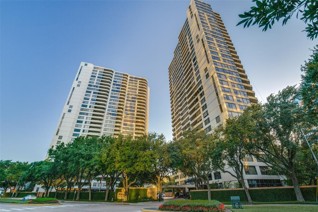 Off Market | 14 Greenway Plaza #13M Houston, Texas 77046 0