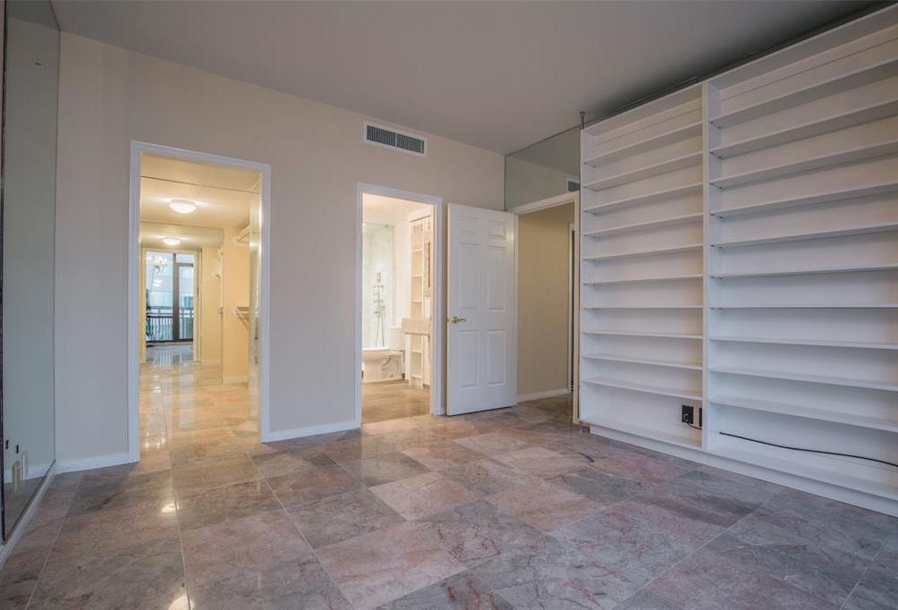 Off Market | 14 Greenway Plaza #13M Houston, Texas 77046 11
