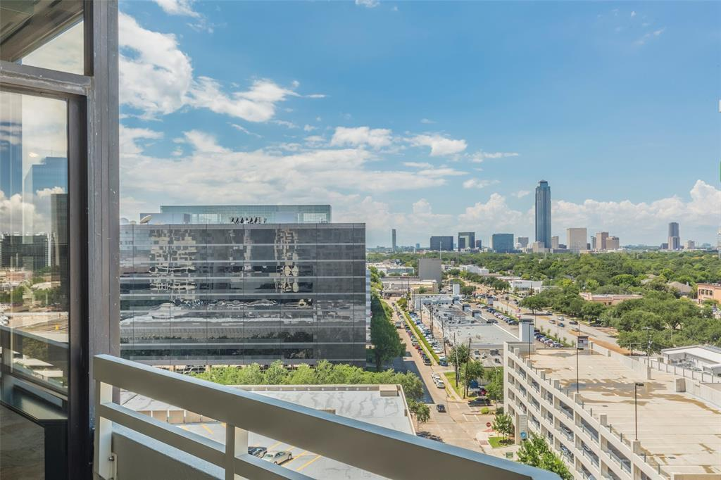 Off Market | 14 Greenway Plaza #13M Houston, Texas 77046 16