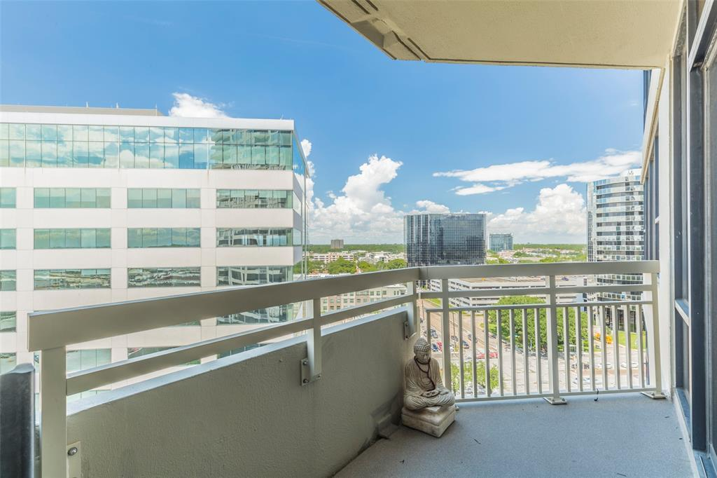 Off Market | 14 Greenway Plaza #13M Houston, Texas 77046 17