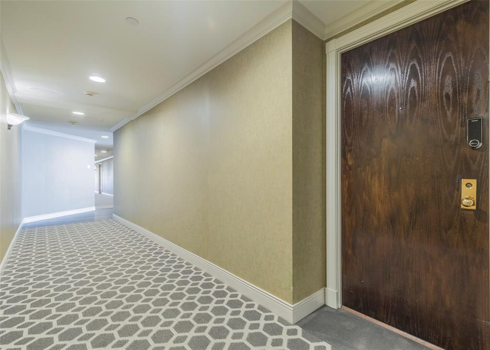 Off Market | 14 Greenway Plaza #13M Houston, Texas 77046 19