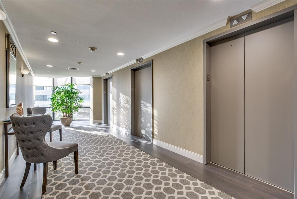 Off Market | 14 Greenway Plaza #13M Houston, Texas 77046 20