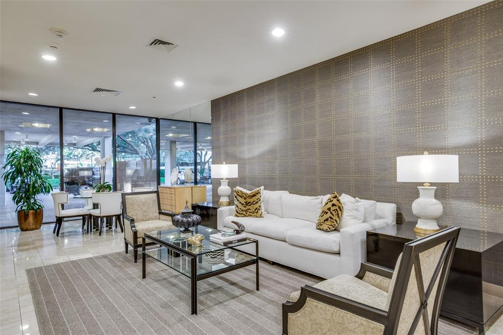 Off Market | 14 Greenway Plaza #13M Houston, Texas 77046 21