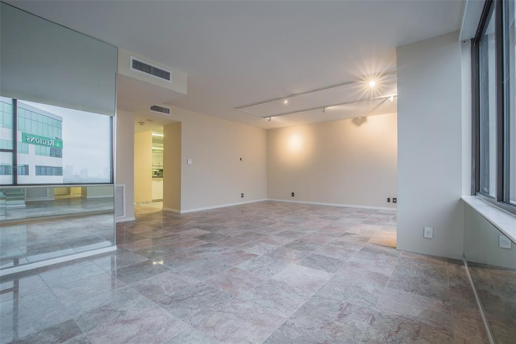 Off Market | 14 Greenway Plaza #13M Houston, Texas 77046 3