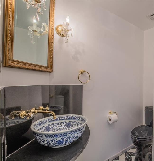 Off Market | 14 Greenway Plaza #13M Houston, Texas 77046 6