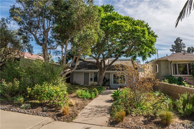 Closed | 856 Avenue A  Redondo Beach, CA 90277 1