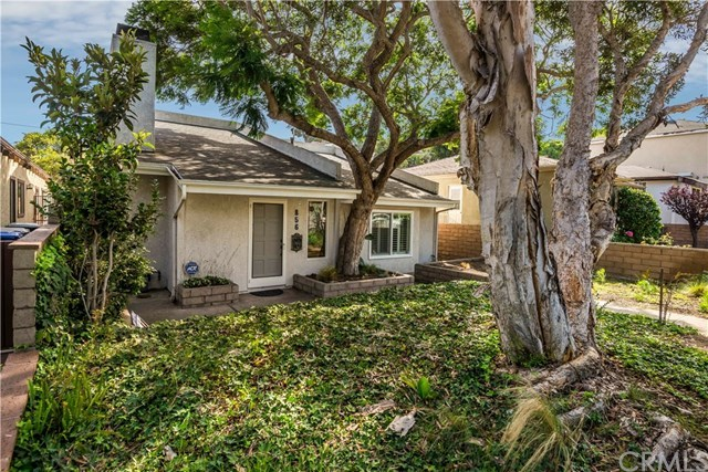 Closed | 856 Avenue A  Redondo Beach, CA 90277 2