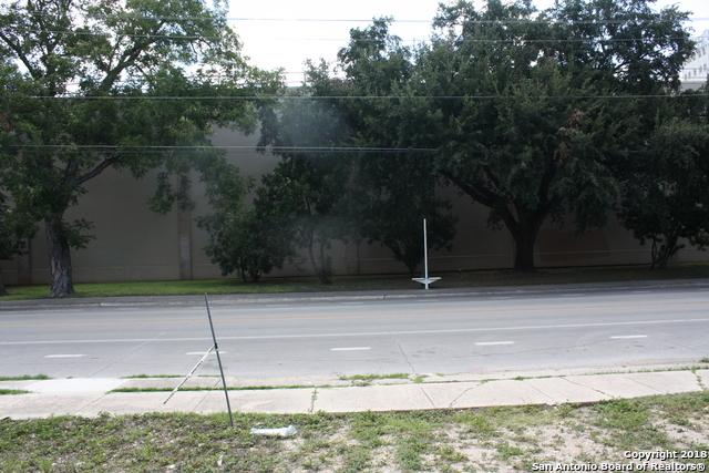 Off Market   1015 S Main Ave  San Antonio, TX 78204 10