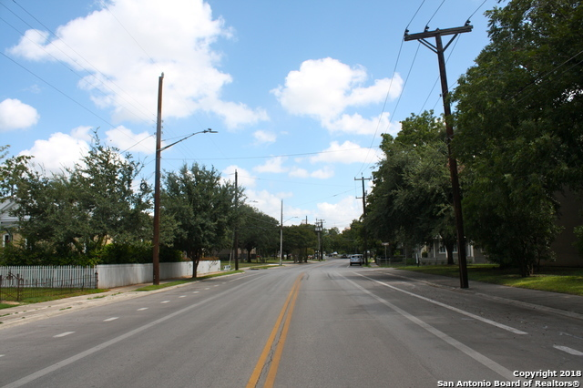 Off Market   1015 S Main Ave  San Antonio, TX 78204 13