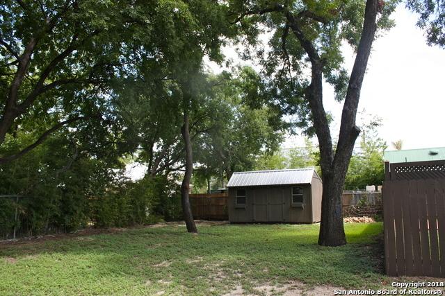 Off Market   1015 S Main Ave  San Antonio, TX 78204 5