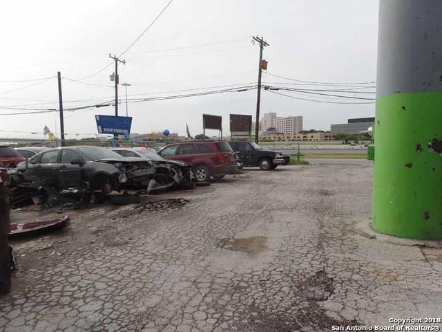 Off Market | 6725 W US HIGHWAY 90  San Antonio, TX 78227 11