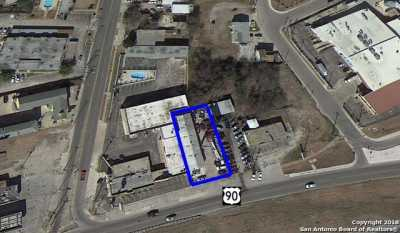 Off Market | 6725 W US HIGHWAY 90  San Antonio, TX 78227 12