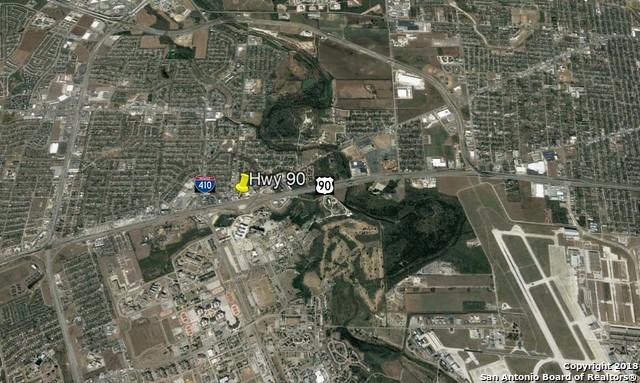 Off Market | 6725 W US HIGHWAY 90  San Antonio, TX 78227 13