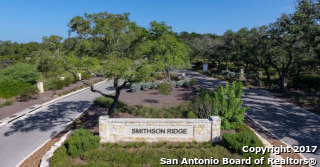 Price Change | 3923 Smithson Ridge San Antonio, TX 78261 2