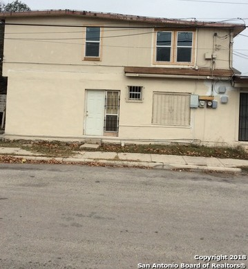 Active | 5423 S Zarzamora St San Antonio, TX 78211 19
