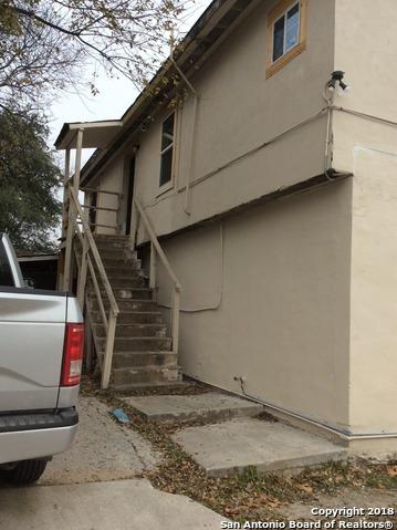 Active | 5423 S Zarzamora St  San Antonio, TX 78211 22