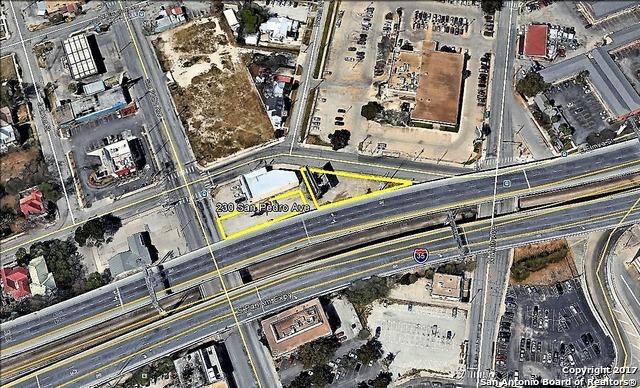 Active Option | 230 SAN PEDRO AVE San Antonio, TX 78205 0