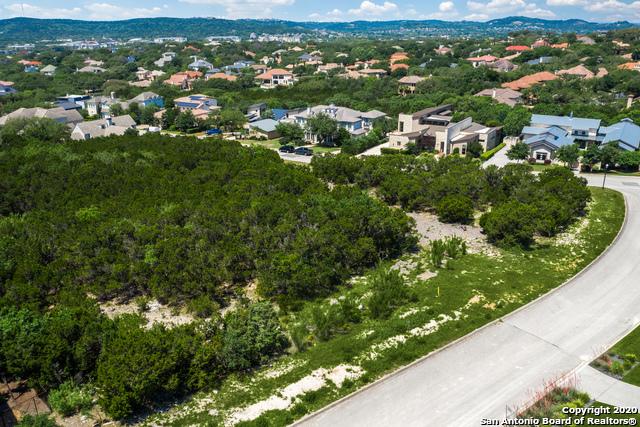 Active | 3 Paseo Rioja San Antonio, TX 78257 1