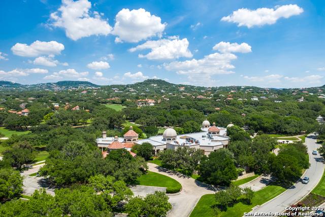 Active | 3 Paseo Rioja San Antonio, TX 78257 5