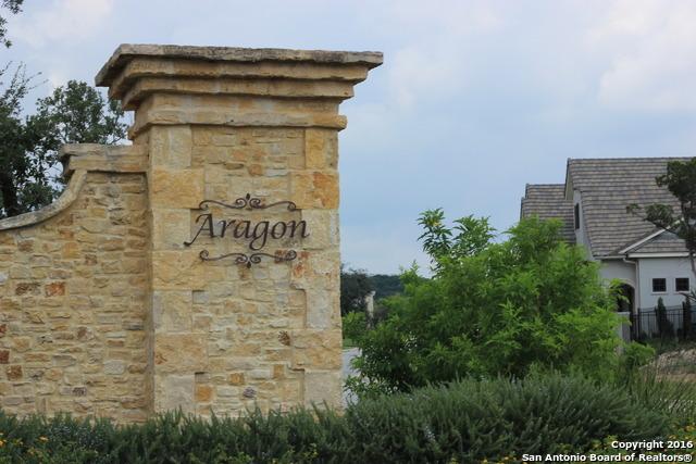 Active | 3 Paseo Rioja San Antonio, TX 78257 9