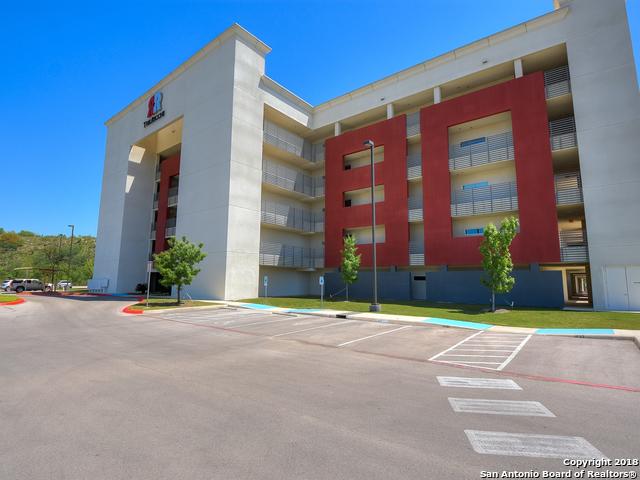 Active   17902 LA CANTERA PKWY  #316 San Antonio, TX 78257 6