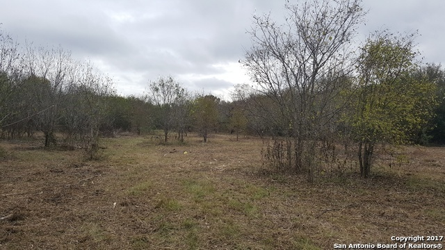 Active Option | 0 TEXOMA DR San Antonio, TX 78222 16