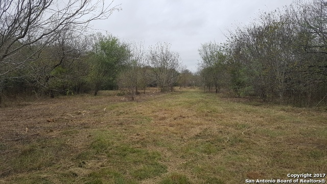 Active Option | 0 TEXOMA DR San Antonio, TX 78222 19