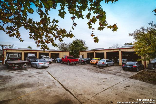 Active | 930 PEGGY DR  San Antonio, TX 78219 0
