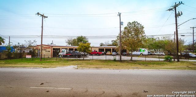 Active | 930 PEGGY DR  San Antonio, TX 78219 15