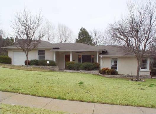 Sold Property | 6710 San Mateo Boulevard Dallas, Texas 75223 0