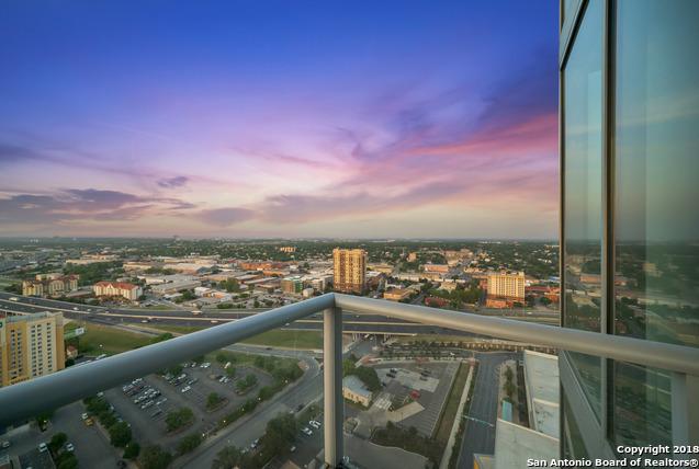Off Market | 600 E MARKET ST  #2818 San Antonio, TX 78205 7