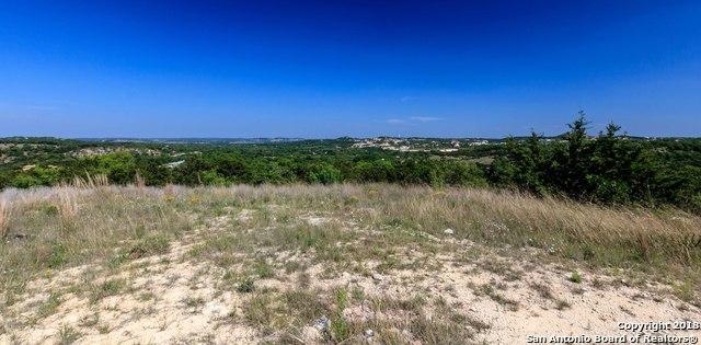 Active | 0 HUNTRESS LN San Antonio, TX 78255 3