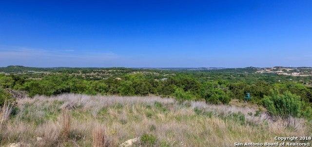 Active | 0 HUNTRESS LN San Antonio, TX 78255 7