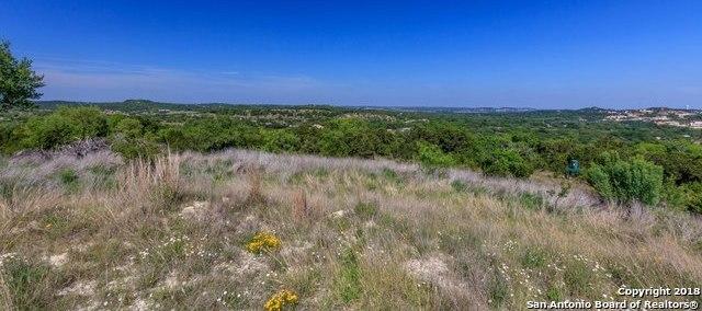 Active | 0 HUNTRESS LN San Antonio, TX 78255 9