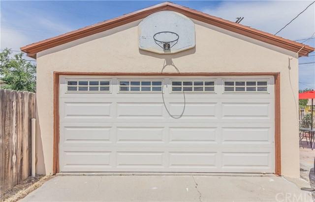 Closed | 546 E Trenton Street San Bernardino, CA 92404 23