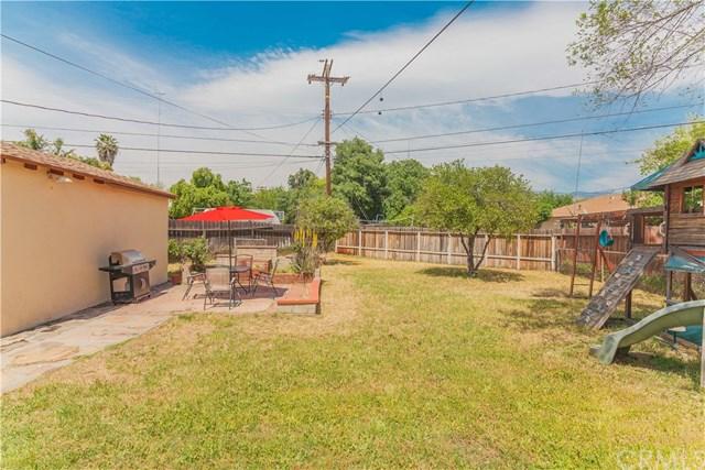 Closed | 546 E Trenton Street San Bernardino, CA 92404 21