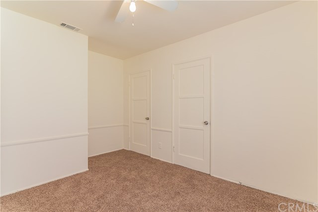 Closed | 546 E Trenton Street San Bernardino, CA 92404 15