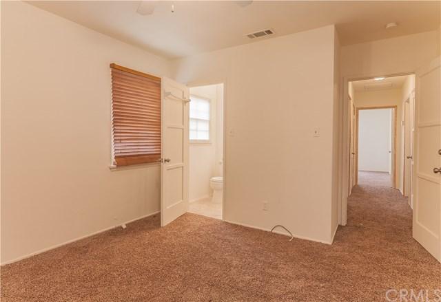 Closed | 546 E Trenton Street San Bernardino, CA 92404 12