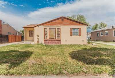 Closed | 546 E Trenton Street San Bernardino, CA 92404 6