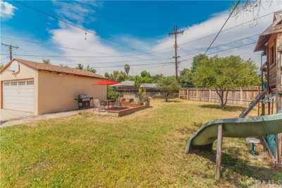 Closed | 546 E Trenton Street San Bernardino, CA 92404 22