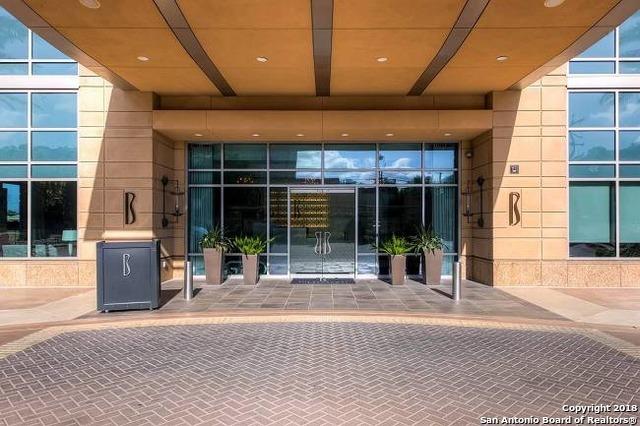 Active RFR | 4242 Broadway  #1104 San Antonio, TX 78209 13