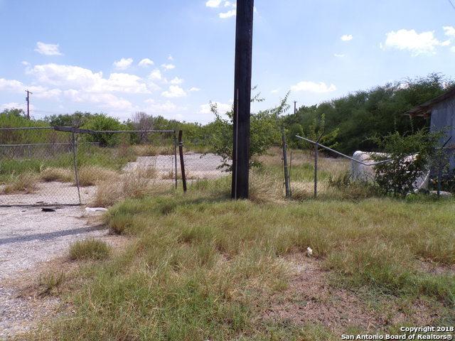 Active | .39 ACRES SE LOOP 410 San Antonio, TX 78221 0