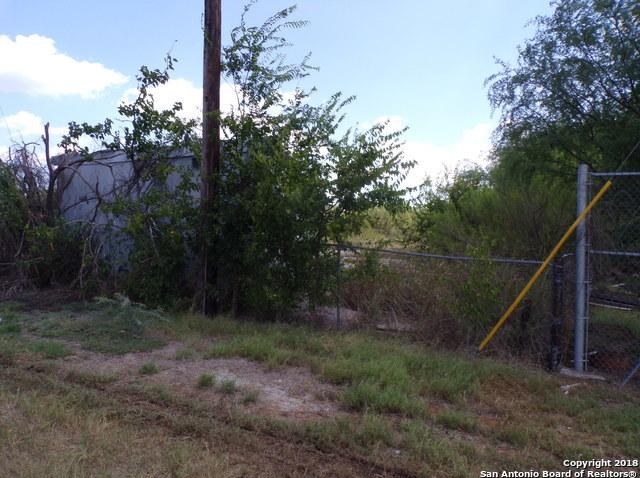 Active | .39 ACRES SE LOOP 410 San Antonio, TX 78221 1