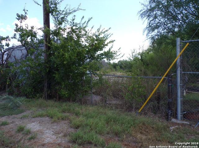 Active | .39 ACRES SE LOOP 410 San Antonio, TX 78221 2