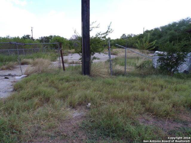 Active | .39 ACRES SE LOOP 410 San Antonio, TX 78221 3