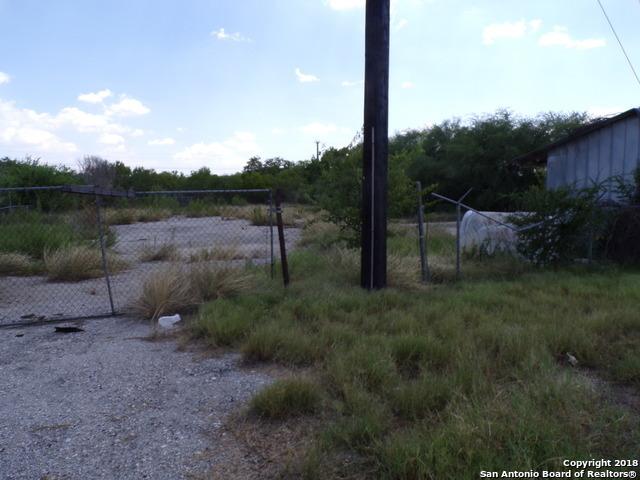 Active | .39 ACRES SE LOOP 410 San Antonio, TX 78221 4
